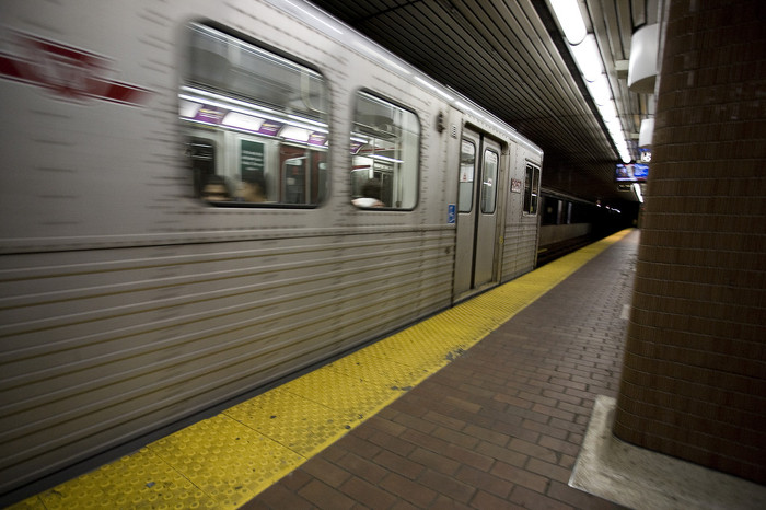 Province to Extend Bloor-Danforth Subway Line