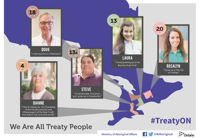 We are all treaty people.