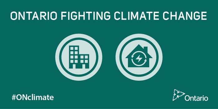 Energy Retrofits Coming to Toronto Social Housing