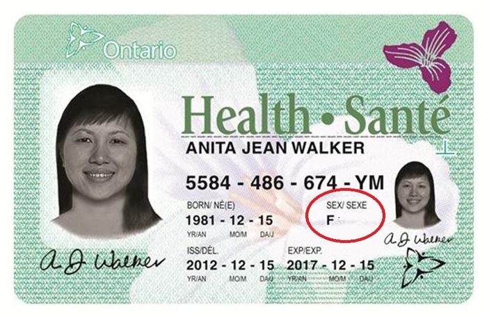Ontario Health Care Phone Number