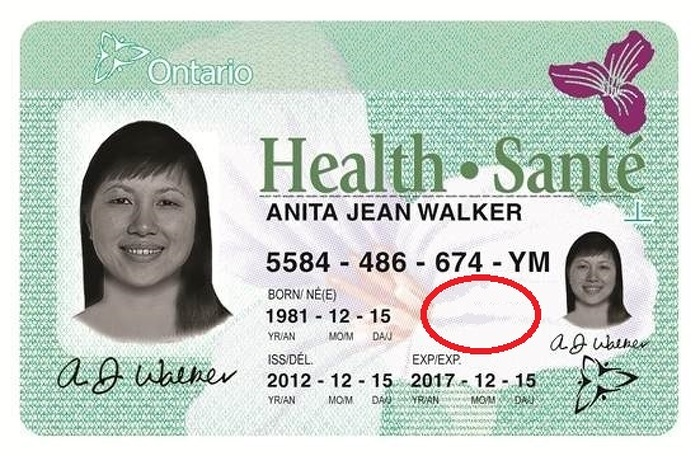 driver license renewal scarborough locations