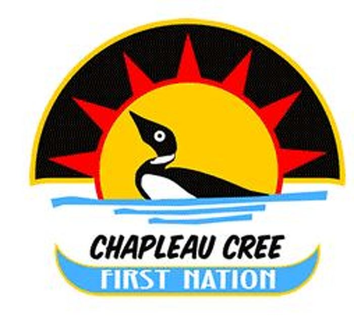 Canada, Ontario and Chapleau Cree First Nation Celebrates Settlement of Land Claim