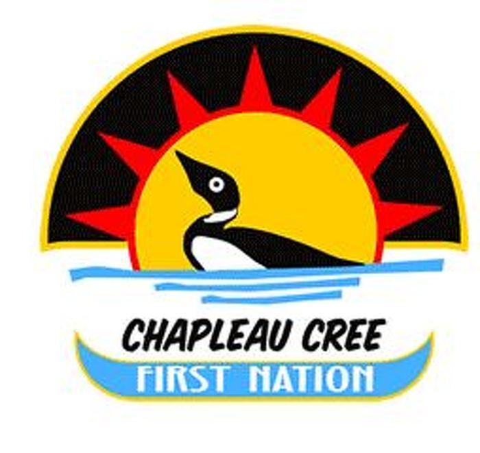 Le Canada, l'Ontario et la Première Nation des Cris de Chapleau célèbrent le règlement d'une revendication territoriale