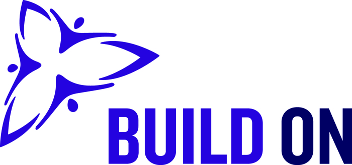 Build On Logo [jpg]