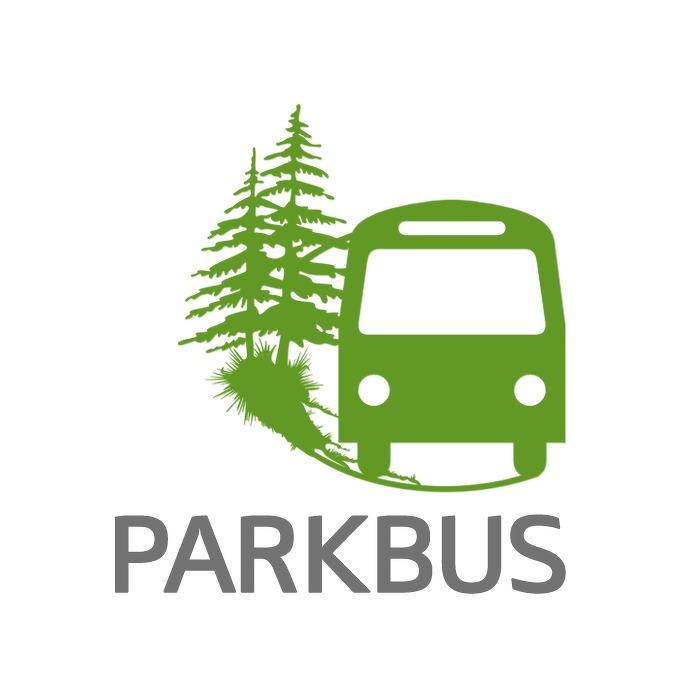 Parkbus