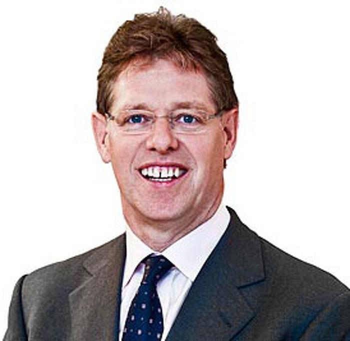 Rupert Duchesne