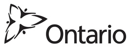 Canada and Ontario Reach Agreement Under the New Clean Water and Wastewater Fund