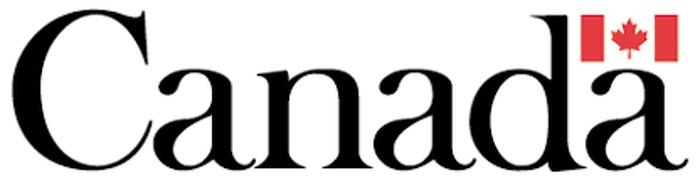 Le Canada et l'Ontario concluent une entente dans le cadre du nouveau Fonds pour l'eau potable et le traitement des eaux usées