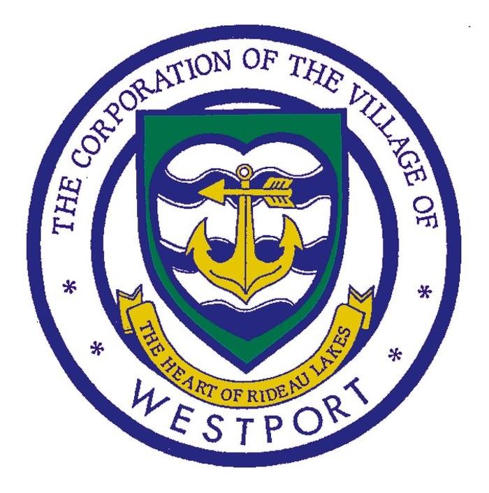 Moderniser les services d'eau potable et d'eaux usées pour la population du village de Westport
