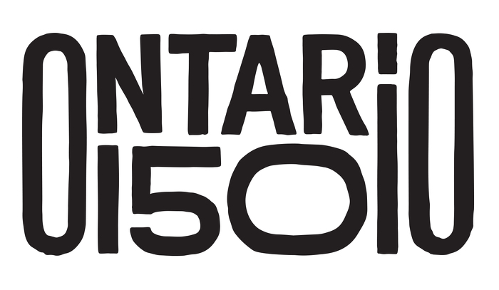Celebrating Ontario's 150th Anniversary with Better Community Spaces