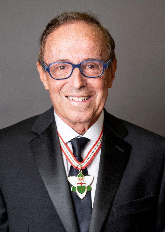 Zane Cohen