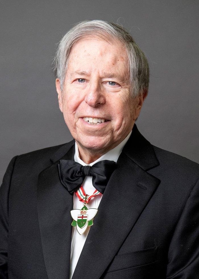 Philip Epstein