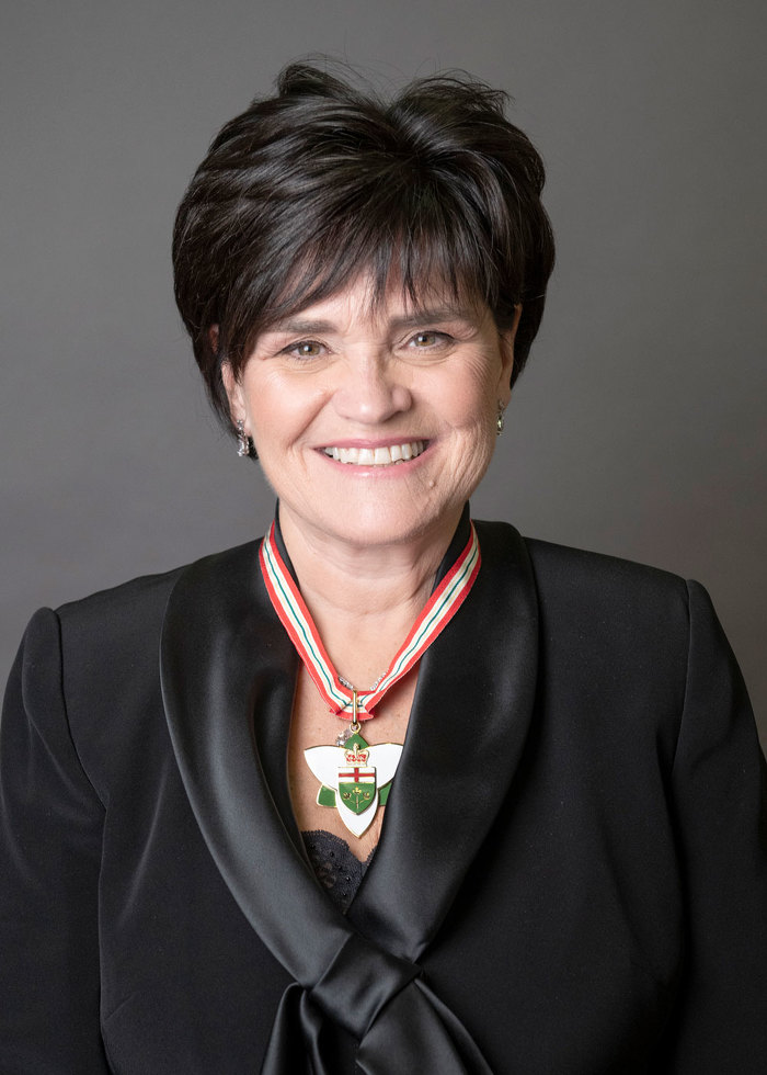 Michelle DiEmanuele