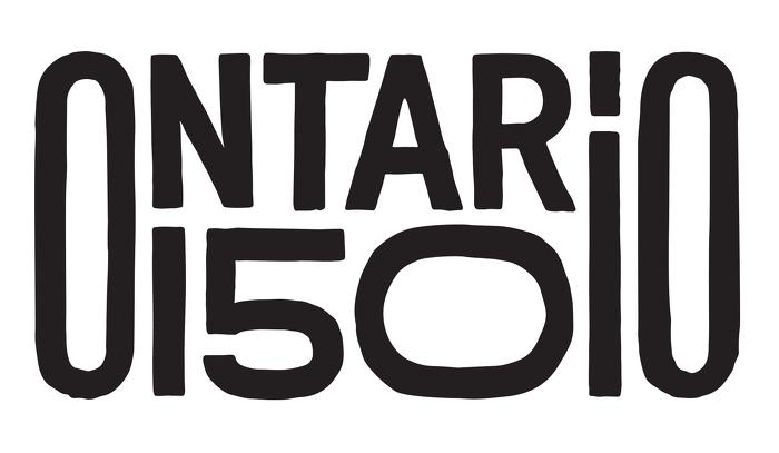 Célébration du 150e anniversaire de l'Ontario à la Place de l'Ontario