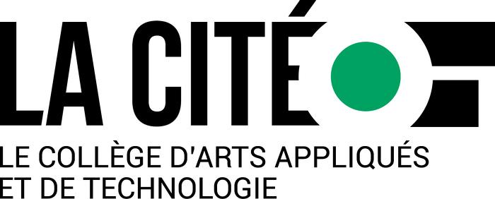 Logo de La Cité collégiale