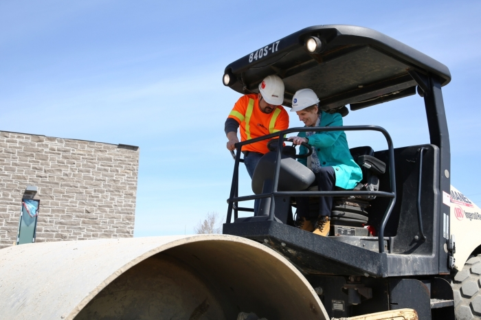 Ontario Unveils Plan for New Infrastructure Fund