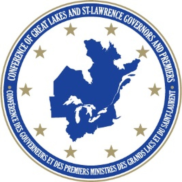 Great Lakes and St. Lawrence Governors and Premiers Release First-Ever Regional Maritime Strategy