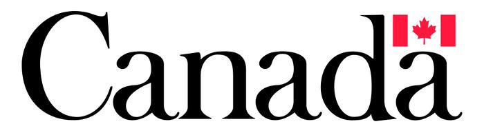 Les gouvernements du Canada, de l'Ontario et de Toronto annoncent des fonds pour protéger et transformer les terrains portuaires de Toronto