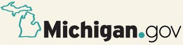État du Michigan