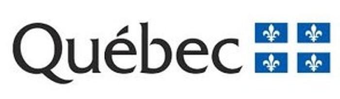 Logo de la province de Québec