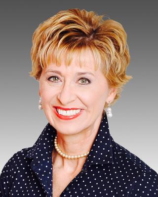 Daiene Vernile