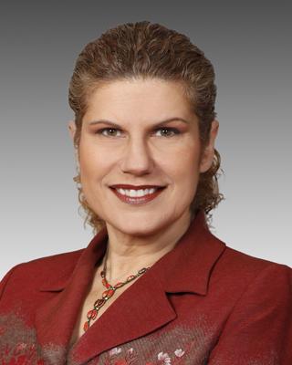 Laura Albanese