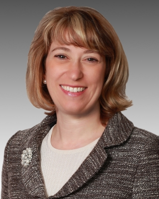 Laurel Broten