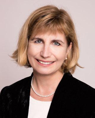Nathalie Des Rosiers