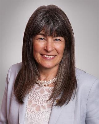 Sophie Kiwala