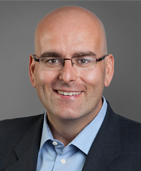 Steven Del Duca