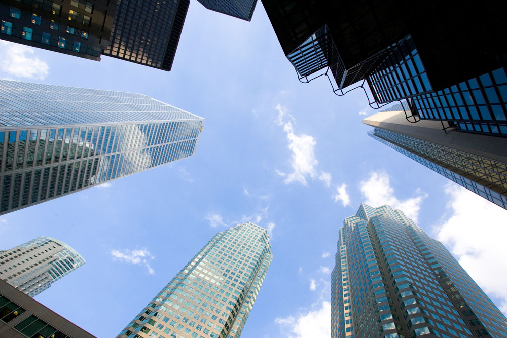 Ontario Continues to be a Top Destination for Foreign Direct Investment in North America