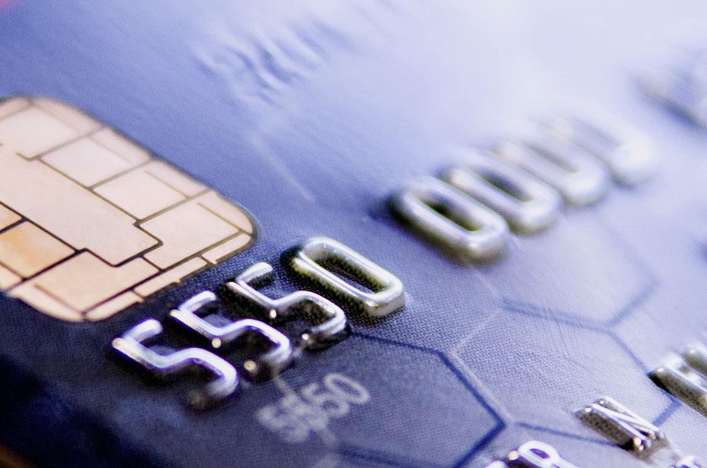 Droits et protection renforcés pour les consommateurs