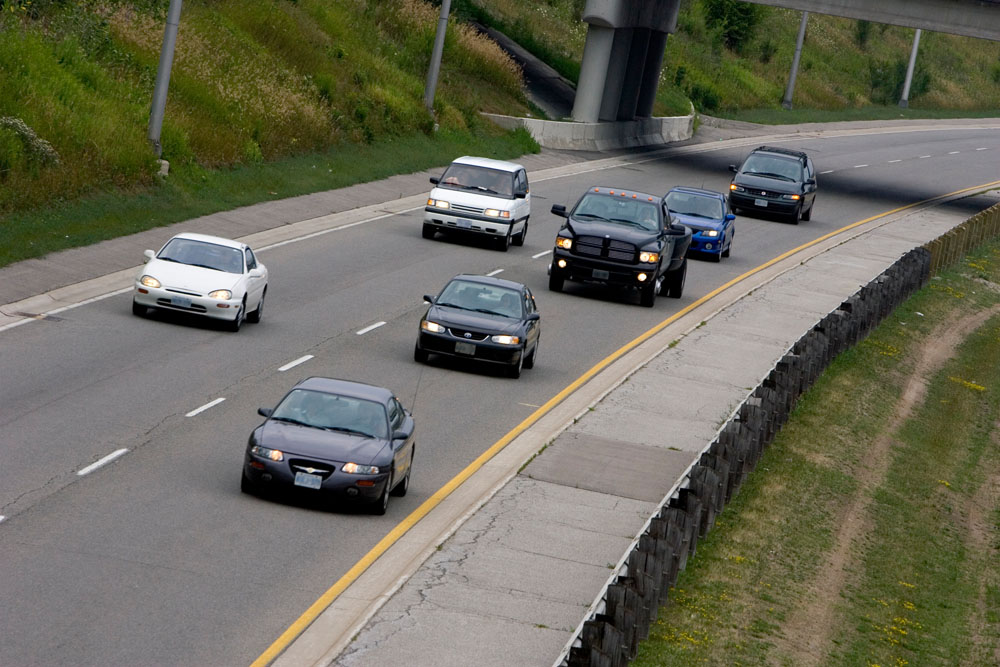 Making Auto Insurance More Affordable for Ontario Drivers