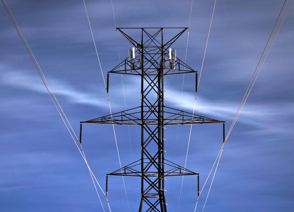 Securing Long-Term, Reliable Power in Ontario